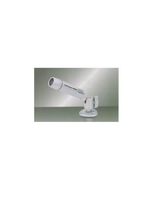 Κάμερα ενσύρματη έγχρωμη SLIM model 2388-YC (συνοδεύεται με τροφοδοτικό)
