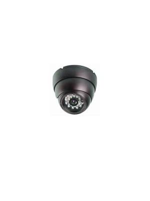 Κάμερα DOM 480 TVL, model DPS-235G5