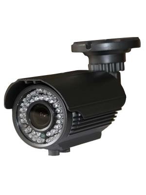 Κάμερα ενσύρματη έγχρωμη στεγανή model ST-W20