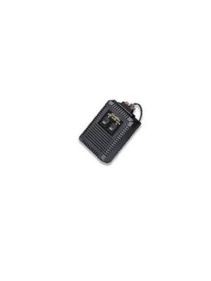 Positioner manual με μπουτόν EAST-WEST