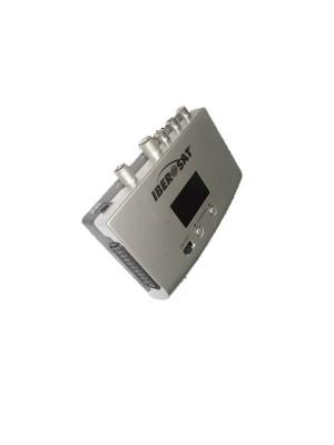 Modulators Universal Stereo VHF-UHF