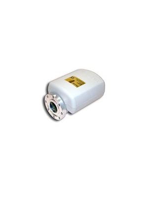 LNB  INVACOM Single C120 0.3