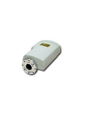 LNB INVACOM Twin C120 0.3