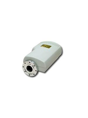 LNB  INVACOM Quad C120 0.3