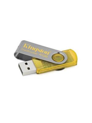 USB MEMORY STICK 4 GB